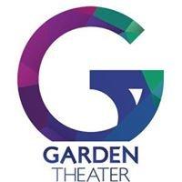 The Garden Theater