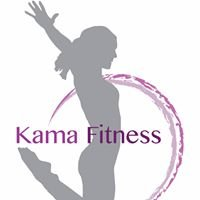 Kama Fitness LLC