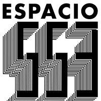 Espacio 553