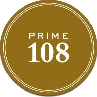 Prime 108