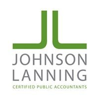 Johnson & Lanning CPAs
