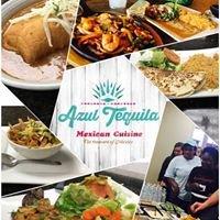Azul Tequila Mexican Cuisine Bentonville