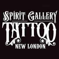 Spirit Gallery Tattoo