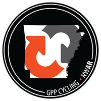 GPP Cycling Shop Rogers