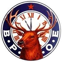 Fort Smith Elks Lodge 341