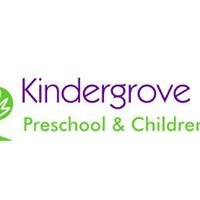 Kindergrove Preschool & Children's Center