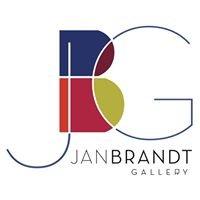 Jan Brandt Gallery, LLC.