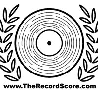 Record Score Ron