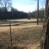 Prairie Creek Golf Course