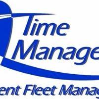 Time Management Inc