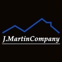 J. Martin Company