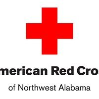 American Red Cross of Northwest Alabama