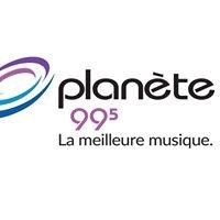 Planète 99.5