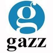 The Gazz