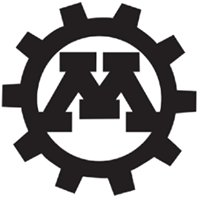 COGS (University of Minnesota)