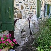 Moulin du Portage