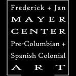 Mayer Center for pre-Columbian & Spanish Colonial Art