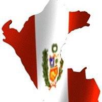 Peruanos en Europa