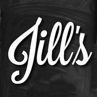 Jill's Consignment Boutique