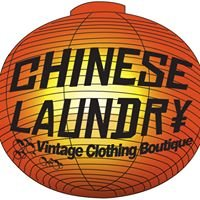 Chinese Laundry York