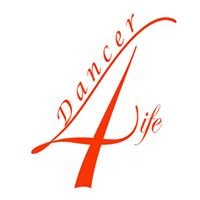 Dancer 4 Life, Los Angeles Dance Studio