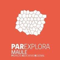 PAR Explora Maule