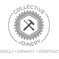 Collective Joinery