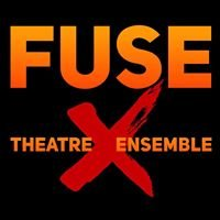 Fuse Theatre Ensemble