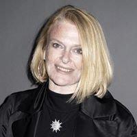 Joanna Burke Art Consultants, Inc.