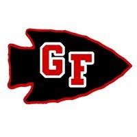 Glens Falls City Schools