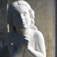 Friends Of Fairview Cemetery - Van Buren, AR