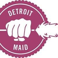 Detroit Maid