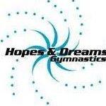 Hopes & Dreams Gymnastics