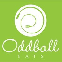 Oddball Eats