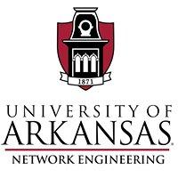 University of Arkansas Network Engineering Team