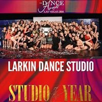 Larkin Dance Studio