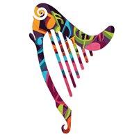 O'Carolan Harp Festival, Nobber