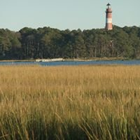 Chincoteague Ocean View House