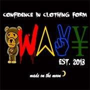 Wavy Boy Clothing