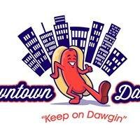 Downtown Dawgs