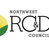 Northwest Alabama RC&D Council