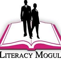 Literacy Moguls Publishing