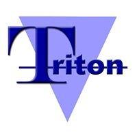 Triton Regional School District