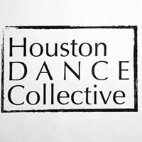 Houston Dance Collective