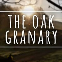 The Oak Granary