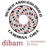 Museo Arqueológico de La Serena - Chile