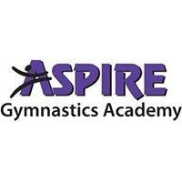 Aspire Gymnastics Academy - Bentonville, AR