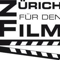 Zürich für den Film