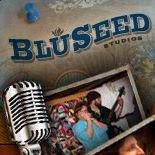 BluSeed Studios