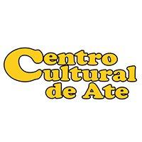 Centro Cultural de Ate